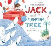 Jack and the Flum Flum Tree   Jack and the Flum Flum Tree   Jack and the Flum Flum Tree  Jack and the Flum Flum Tree
