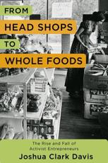 From Head Shops to Whole Foods
