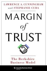 Margin of Trust