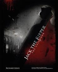 Jack the Ripper - Richard Jones