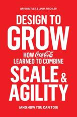 Design to Grow