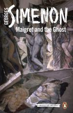 Maigret and the Ghost