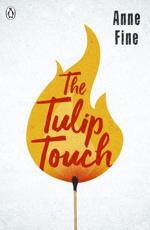 The Tulip Touch