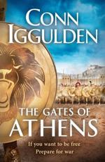 Gates of Athens