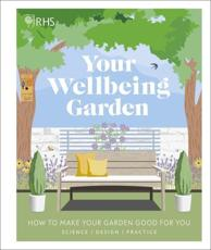 Your Wellbeing Garden