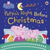 Peppa's Night Before Christmas
