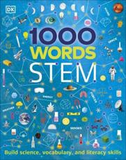 1000 Words - STEM
