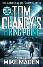 Tom Clancy's Firing Point