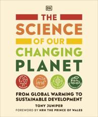 The Science of Our Changing Planet