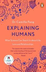 Explaining Humans