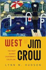 West of Jim Crow