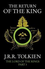 The Lord of the Rings. Part 3 Return of the King