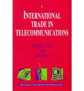 International Trade in Telecommunications