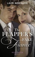 The Flapper's Fake Fiancé