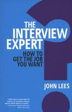 The Interview Expert