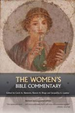 Women's Bible Commentary
