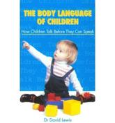 The Body Language of Your Child