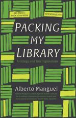 Packing My Library