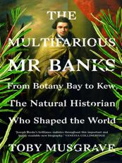 The Multifarious Mr. Banks