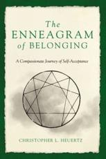 The Enneagram of Belonging