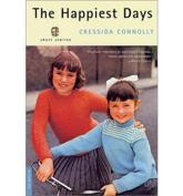The Happiest Days