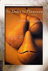 Debt to Pleasure
