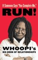 Whoopi's big book of relationships