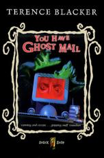 You Have Ghost Mail