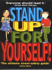 Stand Up for Yourself!