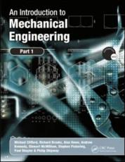 An Introduction to Mechanical Engineering. Part 1