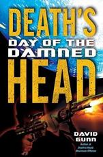 Death's Head. Day of the Damned