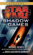 Shadow Games