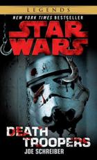 Death Troopers: Star Wars Legends