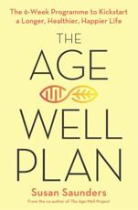 The Age-Well Plan