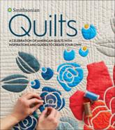 Smithsonian Quilts