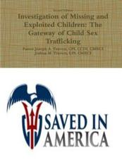 Investigation of Missing and Exploited Children: The Gateway of Child Sex Trafficking