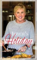 Joyce's Holiday Favorites