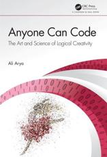 Anyone Can Code