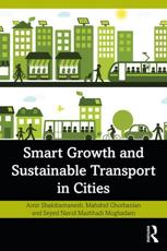 Smart Growth and Sustainable Transport in Cities