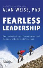 Fearless Leadership