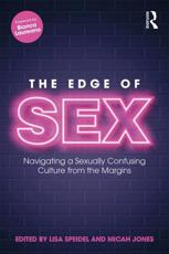 The Edge of Sex