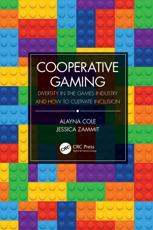Cooperative Gaming