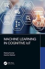 Machine Learning in Cognitive Iot
