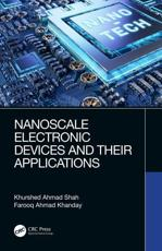 Nanoscale Electronic Devices and Their Applications