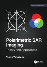 Polarimetric SAR Imaging
