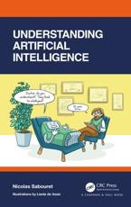 Understanding Artificial Intelligence
