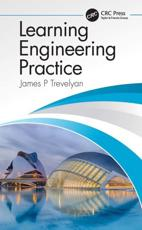 Learning Engineering Practice
