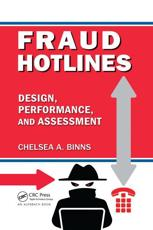 Fraud Hotlines