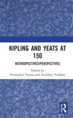 Kipling and Yeats at 150