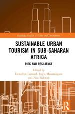 Sustainable Urban Tourism in Sub-Saharan Africa